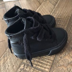 Polo by Ralph Lauren Shoes - Polo Ralph Lauren toddler shoes size 4.